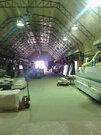 Сдам теплый склад, производство 900м2, 1 этаж - Фото 2