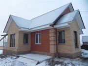 Дом в поселке Дубки - Фото 2