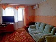 Аренда квартиры, Волгоград, Ул. Николая Отрады - Фото 4
