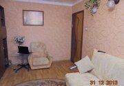 Муром, Купить квартиру в Муроме по недорогой цене, ID объекта - 316763805 - Фото 1