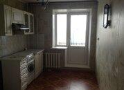 Продажа 2-комнатной квартиры, улица Вольская 127/133 - Фото 4