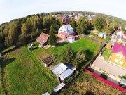 Продается дом в черте г. Жуков - Фото 5