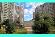 Купить квартиру Калужская Беляево Александр 89671788880, Купить квартиру в Москве по недорогой цене, ID объекта - 319438945 - Фото 15