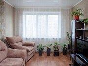 Продажа квартир ул. Суханова, д.16