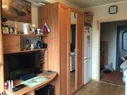 Продажа 1-но к.кв - студии Комсомольская 13 - Фото 4