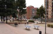 Продажа квартиры, Барселона, Барселона, Купить квартиру Барселона, Испания по недорогой цене, ID объекта - 313150135 - Фото 17