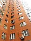 3 х комнатная квартира, ул. Маршала Савицкого 28, Купить квартиру в Москве по недорогой цене, ID объекта - 319563417 - Фото 28