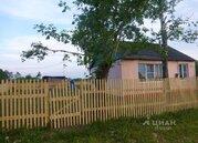 Продажа дома, Сухиничский район - Фото 1