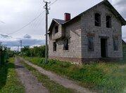 Дом в Колпино 145 кв.м.