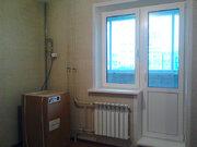 """Продается 1-комнатная квартира, ул. Фонтанная, ЖК """"Спутник"""" - Фото 5"""