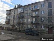 Продаю1комнатнуюквартиру, Кировск, м. Улица Дыбенко, Советская .