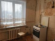 Продам типовую однокомнатную квартиру