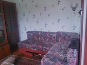Комната Удмуртия, Ижевск Удмуртская ул, 199 (12.0 м)