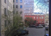 Сдается комната в пешей доступности от метро Цветной Бульвар - Фото 4