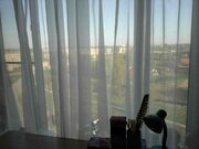 Продажа квартиры, Псков, Улица Алексея Алёхина, Продажа квартир в Пскове, ID объекта - 328682927 - Фото 11