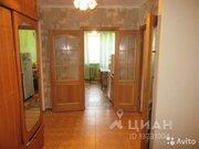 Продажа квартиры, Чита, Ул. Чкалова