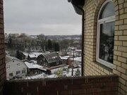 Продам Коттедж в центре Смоленска, Продажа домов и коттеджей в Смоленске, ID объекта - 502401847 - Фото 12