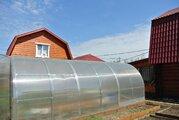 Продается дача в Тимошкино - Фото 3