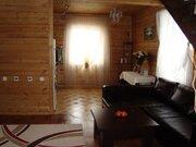 Дом в деревне Ермолово - Фото 2