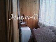 20 000 Руб., Сдается квартира, Аренда квартир в Дмитрове, ID объекта - 333614656 - Фото 20