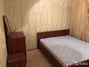 Аренда квартиры, Калуга, Ул. Гурьянова
