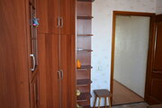 25 000 Руб., Cдаётся 3х комнатная квартира ул. 20 января д.26, Аренда квартир в Можайске, ID объекта - 319639117 - Фото 8