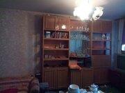 Продажа квартиры, Новосибирск, Ул. Менделеева, Купить квартиру в Новосибирске по недорогой цене, ID объекта - 319671437 - Фото 2