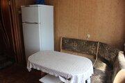 20 000 Руб., Квартира в районе ж/д вокзала, Аренда квартир в Наро-Фоминске, ID объекта - 310624660 - Фото 4