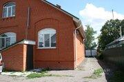 Продажа дома, Острогожск, Острогожский район, Ул. Медведовского - Фото 2