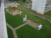 Продажа квартиры, Купить квартиру Рига, Латвия по недорогой цене, ID объекта - 313137317 - Фото 4