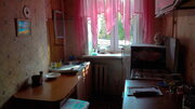 Продам 3-х комнатную квартиру по низкой цене