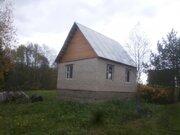 Продажа коттеджей в Беларуси