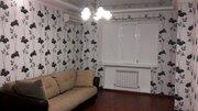 Продам 1-к квартиру, Ессентуки г, Пятигорская улица 124а - Фото 4