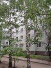 3-х комнатная чешка на Лизюкова, Купить квартиру в Воронеже по недорогой цене, ID объекта - 319789899 - Фото 3