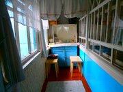 Продается 5-к Дом ул. Фабричная, Продажа домов и коттеджей в Курске, ID объекта - 502341562 - Фото 13