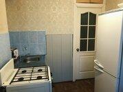 Квартира, Мурманск, Героев Рыбачьего, Купить квартиру в Мурманске по недорогой цене, ID объекта - 320966824 - Фото 6