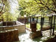 Продажа жилого дома в центральном округе Курска, Продажа домов и коттеджей в Курске, ID объекта - 502465959 - Фото 8