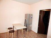 2-комн. квартира, Аренда квартир в Ставрополе, ID объекта - 317833277 - Фото 6