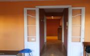 Продажа квартиры, Барселона, Барселона, Купить квартиру Барселона, Испания по недорогой цене, ID объекта - 313149520 - Фото 3