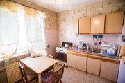 Продам 1-комнатную квартиру в Заволжском районе, у. Космонавтов д.28, ., Купить квартиру в Ярославле по недорогой цене, ID объекта - 328971679 - Фото 2