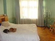 Продажа квартиры, Купить квартиру Рига, Латвия по недорогой цене, ID объекта - 313137303 - Фото 4