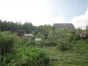 Домик в старом дачном поселке 50 км от Москвы по Горьковскому шоссе - Фото 4