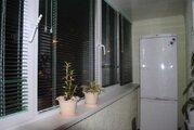 Продажа квартиры, Тюмень, Ул. Широтная, Купить квартиру в Тюмени по недорогой цене, ID объекта - 327833729 - Фото 3