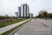 Продажа квартир ул. Танковая
