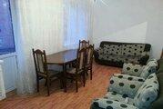 Сдается в аренду квартира г.Махачкала, ул. Заманова, Аренда квартир в Махачкале, ID объекта - 323553191 - Фото 14