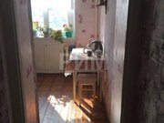 Продажа четырехкомнатной квартиры на улице Ефимова, 24/2 в Осинниках