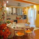 Продаю 3 квартиру ул.Баумана 5 - Фото 2