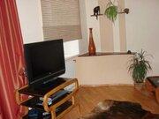 2-комнатная квартира посуточно недорого в Белгороде - Фото 2