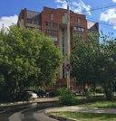 3-х комнатная квартира г. Дубна, ул. Мичурина, д. 27