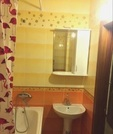 Сдается в аренду квартира г.Севастополь, ул. Античный, Аренда квартир в Севастополе, ID объекта - 325323906 - Фото 5